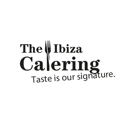 catering-logo-big