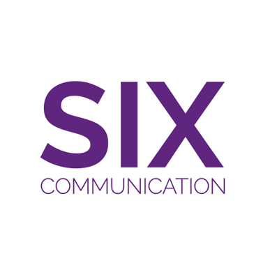 six-logo-big