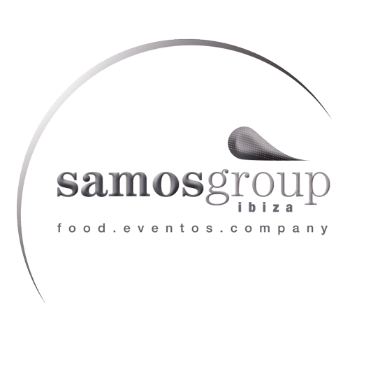 slider samos group