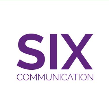 six-logo-big