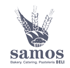 samos group